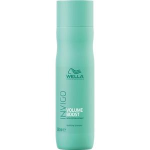 Invigo Volume Boost Shampoo