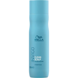 Invigo Balance Clean Scalp Shampoo, 250ml