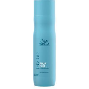 Invigo Balance Aqua Pure Shampoo