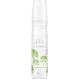 Elements Leave-in Conditioner Spray, 150ml
