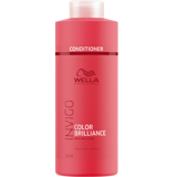 Invigo Color Brilliance Conditioner Fine/Normal
