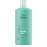 Invigo Volume Boost Crystal Mask