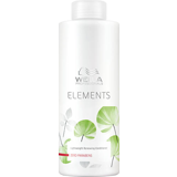 Elements Lightweight Renewing Conditioner