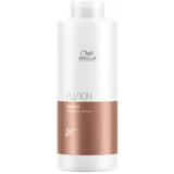 Fusion Intense Repair Shampoo
