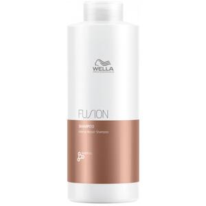 Fusion Intense Repair Shampoo