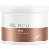 Fusion Intense Repair Mask