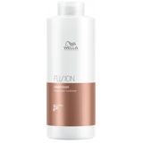 Fusion Intense Repair Conditioner