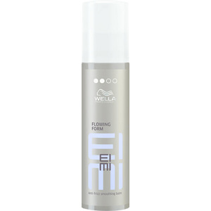 EIMI Flowing Form, 100ml