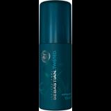 Twisted Curl Spray, 100ml