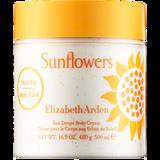 Sunflowers Sun Drops, Body Cream 500ml