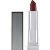 Color Sensational Matte Metallics Lipstick