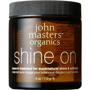 Shine On, 113g