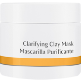 Clarifying Clay Mask, 90g