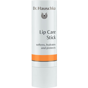 Lip Care Stick, 4,9g