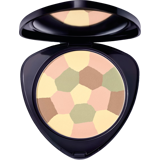 Colour Correcting Powder, 8g