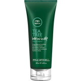 Tea Tree Hair & Scalp Treatment, 200ml