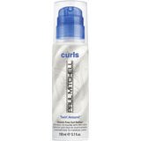Twirl Around Curl Definer, 150ml