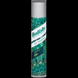 Luxe Dry Shampoo, 200ml