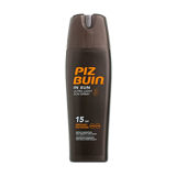 In Sun Ultra Light Sun Spray SPF15, 200ml