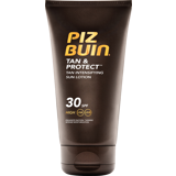 Tan & Protect Tan Intensifying Sun Lotion SPF30, 150ml