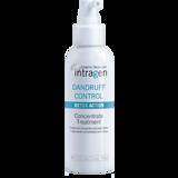 Intragen Dandruff Control Treatment, 125ml