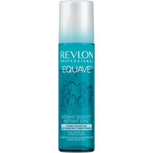 Equave Hydro Nutritive Detangling Conditioner, 500ml