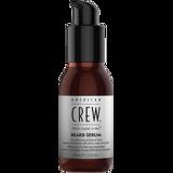 Shaving Skincare Beard Serum, 50ml