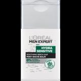 Men Expert Hydra Sensitive, After Shave Balm 125ml