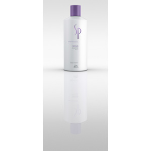 SP Repair Shampoo