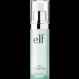 Aqua Beauty - Aqua Primer Mist Clear 30ml