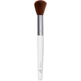 Powder Brush White