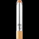 Beautifully Bare Lightweight Concealer Stick