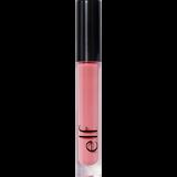 Lip Plumping Gloss