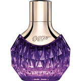 James Bond for Women III, EdP