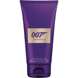 James Bond for Women III, Body Lotion 150ml