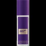 James Bond for Women III,Deospray 75ml