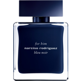 Narciso Rodriguez for Him Bleu Noir, EdT