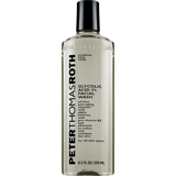 3% Glycolic Solutions Cleanser 250ml
