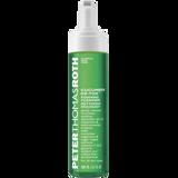 Cucumber De-Tox™ Foaming Cleanser 200ml