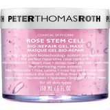 Rose Stem Cell Bio-Repair Gel Mask 150ml