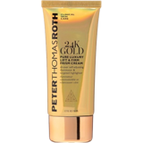 24K Gold Prism Cream 50ml