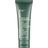 Mega-Rich™ Shampoo 235ml