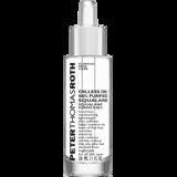 Oilless Oil™ Squalane 30ml