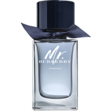 Mr. Burberry Indigo, EdT
