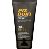 Instant Glow Sun Lotion SPF30, 150ml