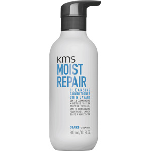 Moistrepair Cleansing Conditioner