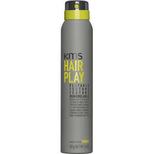 Hairplay Playable Texture 200ml