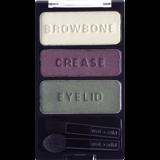 Color Icon Eyeshadow Trio