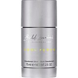 Cool Force, Deostick 75ml