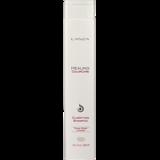 Healing Color Care Clarifying Shampoo, 300ml
